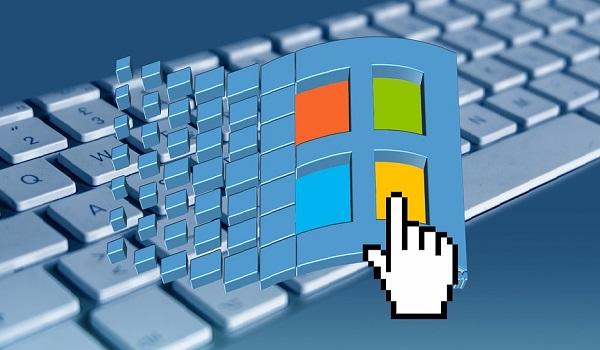 2.4.Nên chọn Cloud hosting windows hay Cloud hosting Linux