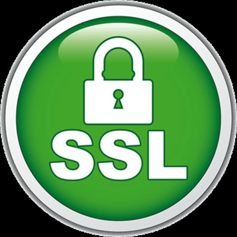 Website không sử dụng ssl sẽ gặp phải vấn đề gì