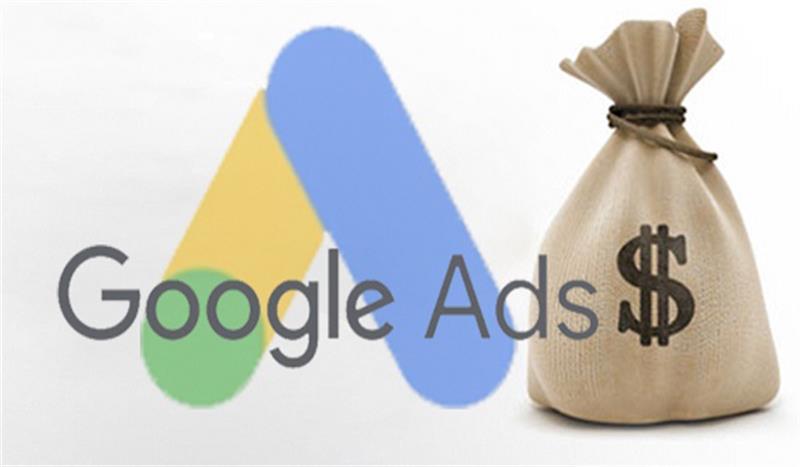 5 sai lầm khi chạy quảng cáo trên Google