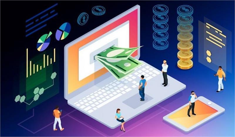 Cách xây dựng niềm tin khách hàng cho website thương mại điện tử của bạn