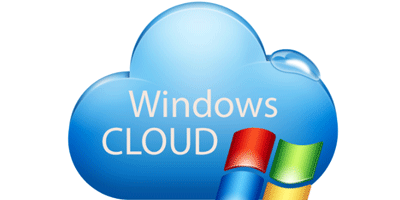 Cloud Hosting Windows là gì?