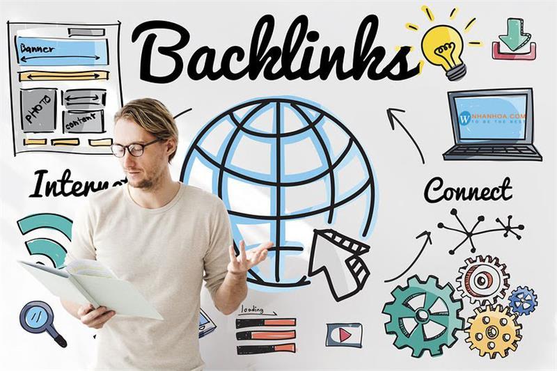 6 Tiêu chí đánh giá backlink chất lượng !