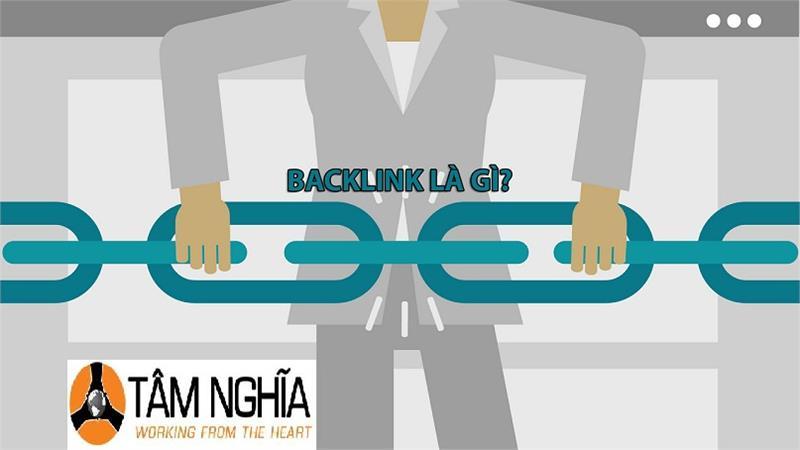 Tầm quan trọng Backlink đối với SEO ?
