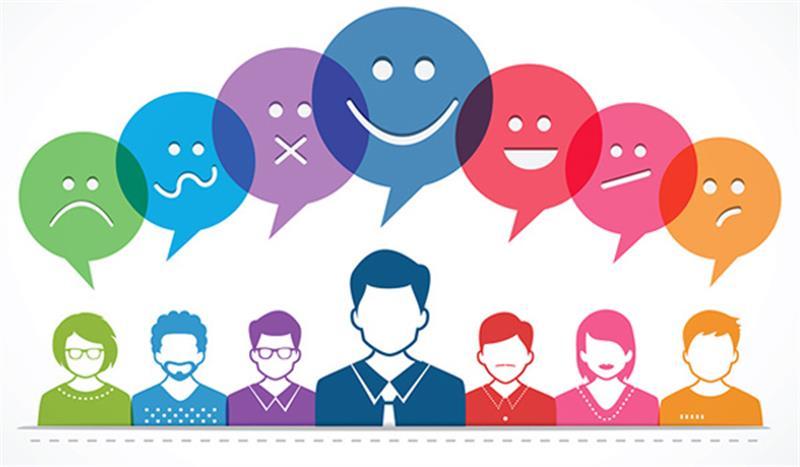 Bán hàng và chăm sóc khách hàng đa kênh