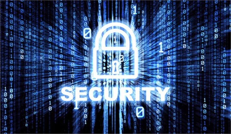 Bảo mật danh tính quan trọng như thế nào đối với khách hàng?