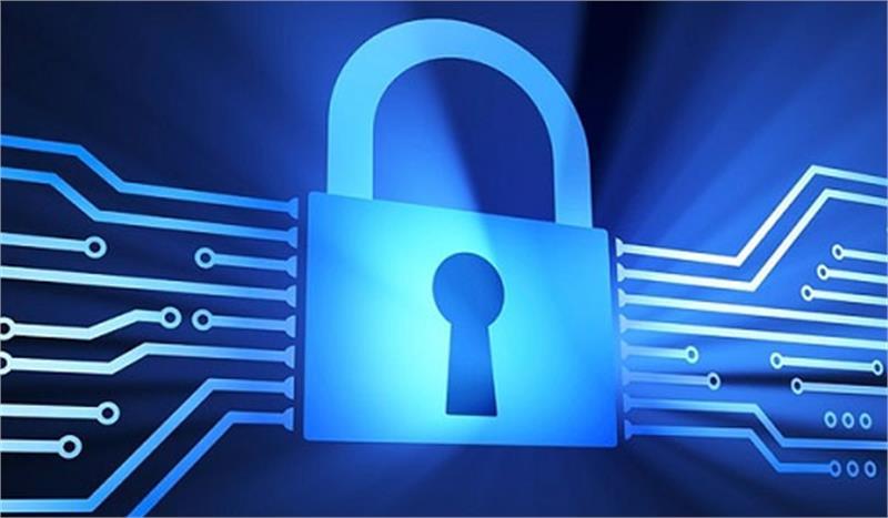 Cách bảo mật tên miền bảo mật tuyệt đối