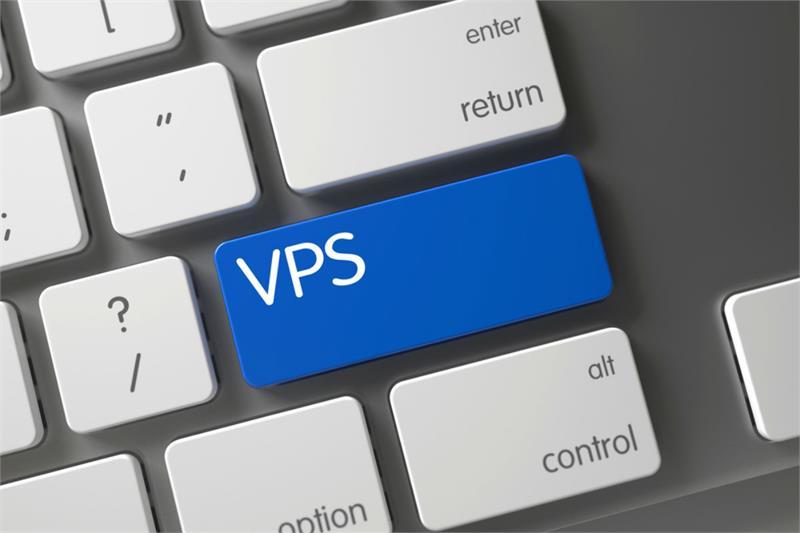 Cách khắc phục lỗi khi sử dụng Vps