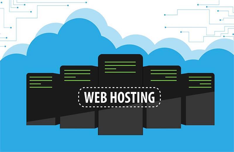 Chọn gói hosting như thế nào để đúng định hướng phát triển website