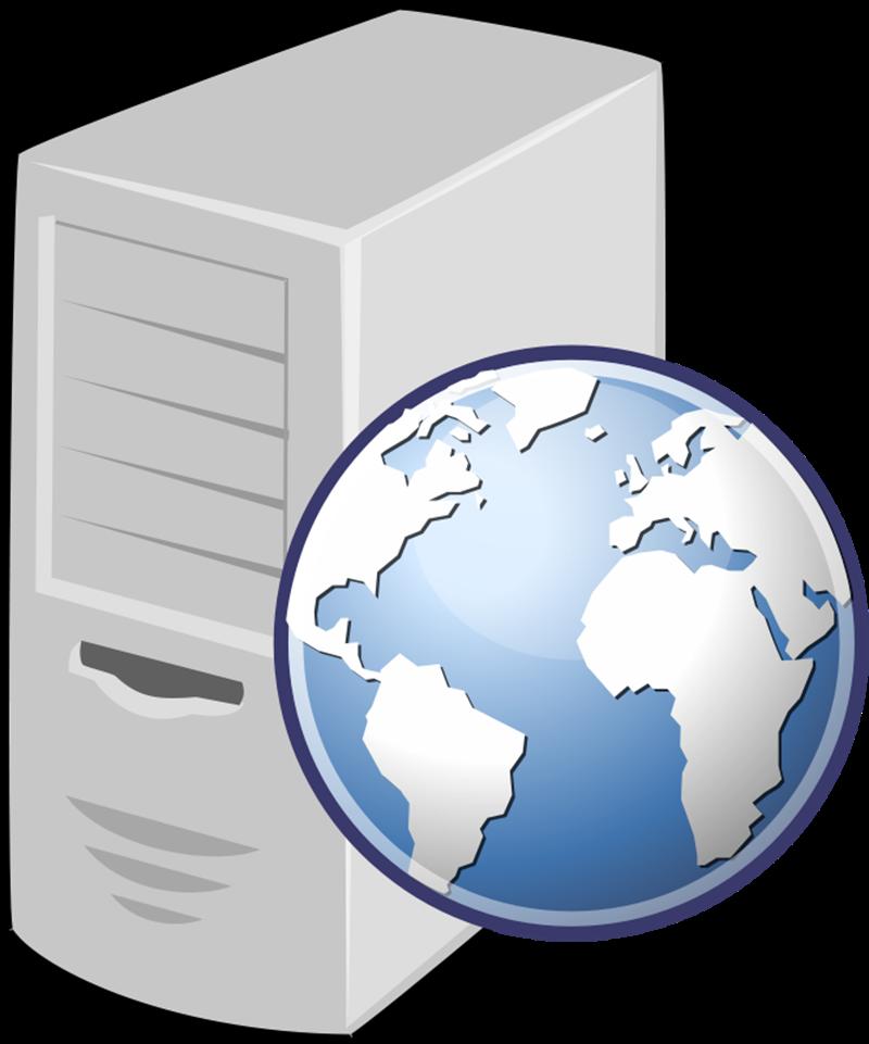 Cơ chế hoạt động của máy chủ web là gì?