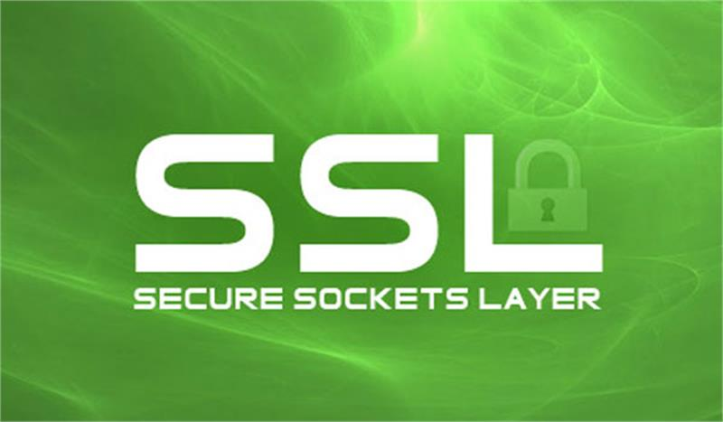 ĐĂNG KÝ SSL CHO WEBSITE