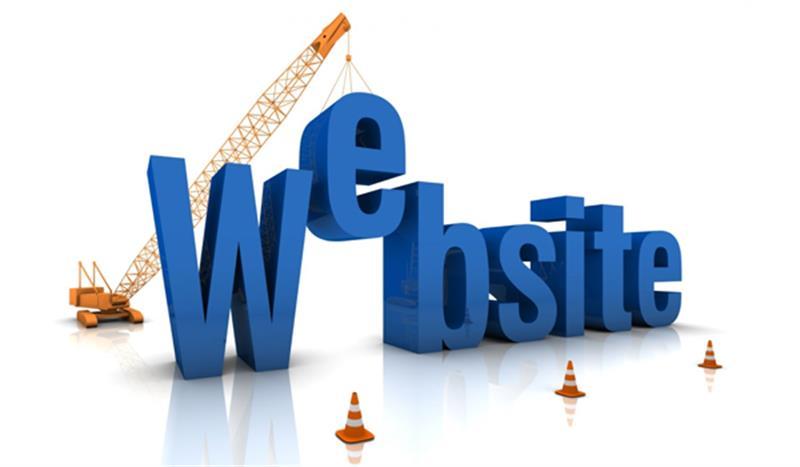 Để xây dựng một website vững mạnh ?