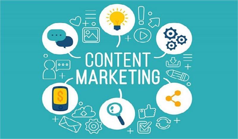 Tiếp cận khách hàng tốt nhất với Digital Marketing