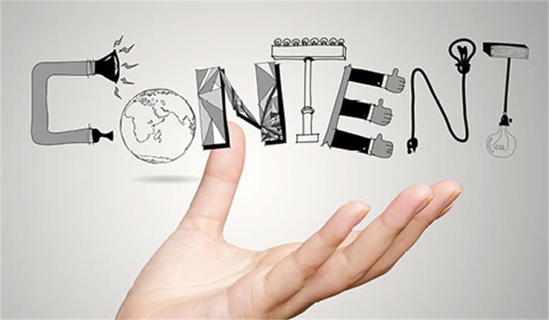 Kỹ năng cần thiết  để tạo ra hiệu quả tối ưu cho người làm content