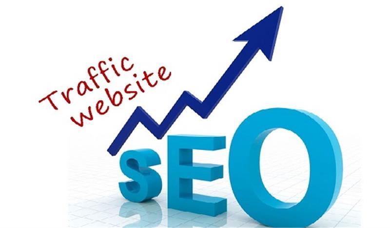 Làm thế nào để tăng traffic lên hơn 1000 mỗi tháng cho website