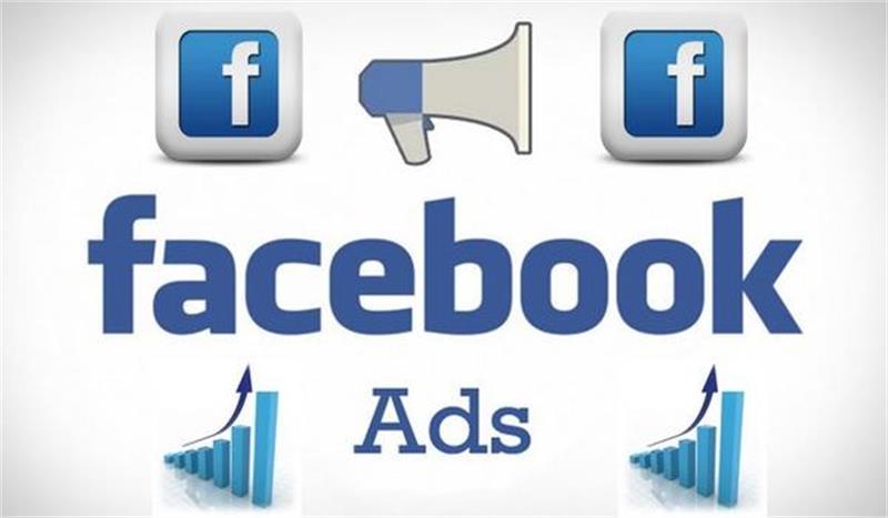 Mẹo nhỏ trong việc chạy quảng cáo Facebook hiệu quả- tiết kiệm