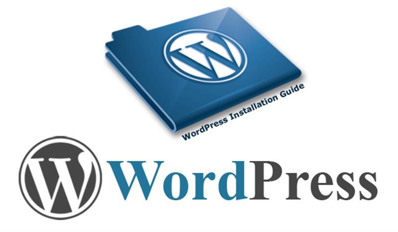Những điều cần biết về Hosting Wordpress