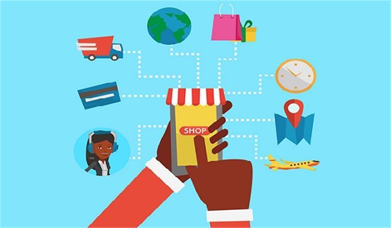 Những điều cần biết về Occasion-based marketing