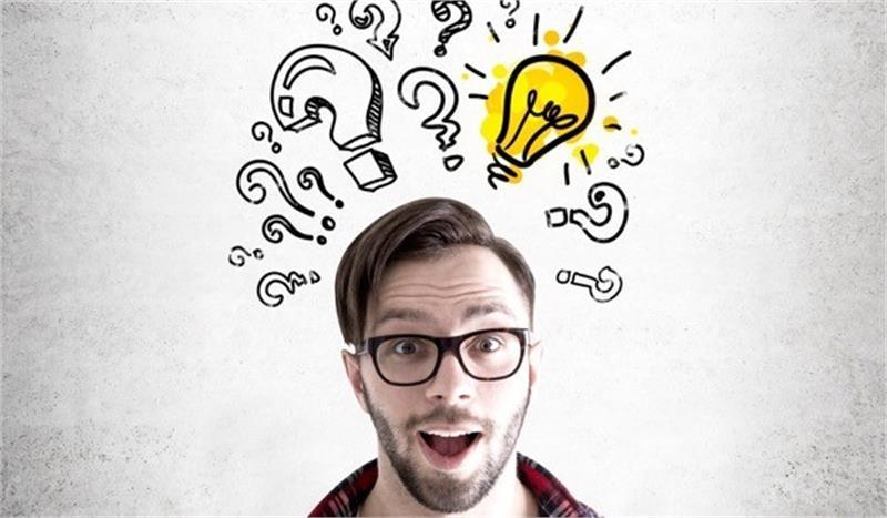 Cách sáng tạo ra ý tưởng mới cực nhanh