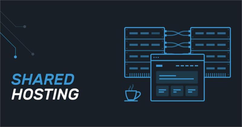 Sự cần thiết của hosting chất lượng đối với website