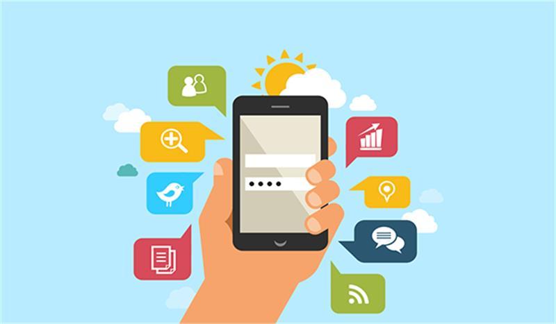 Tăng cao hiệu quả Mobile Marketing nhờ Location Targeting