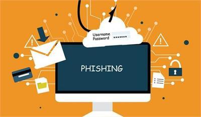 Phishing là gì ? Case  study và cách nhận dạng Email lừa đảo thực tế