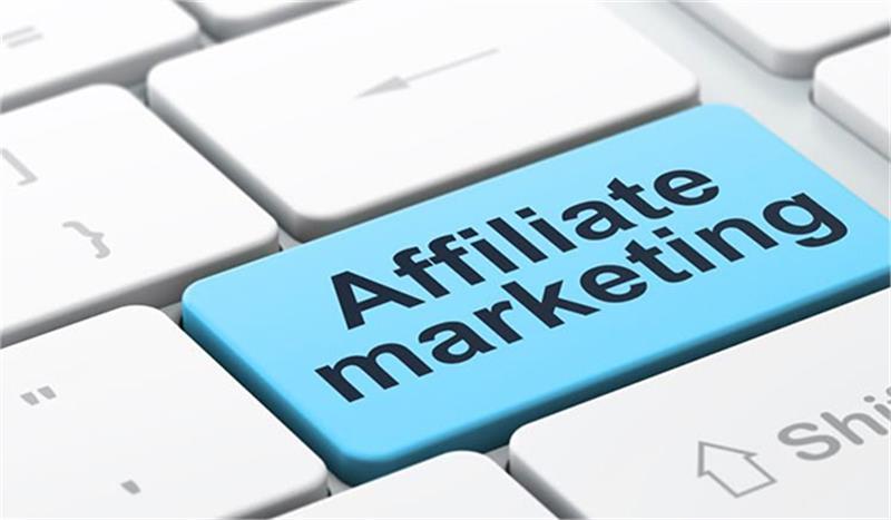 Xây dựng Affiliate Marketing hiệu quả