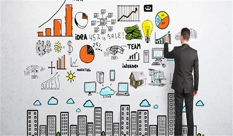 Xây dựng chiến dịch tiếp thị quảng cáo hiệu quả