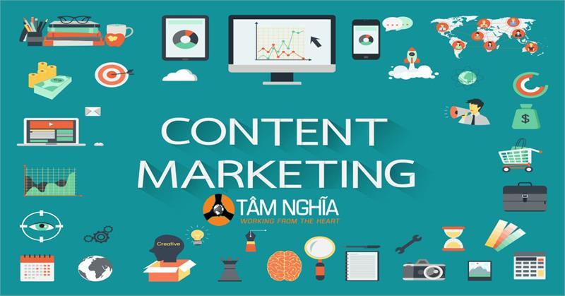 Những điều NÊN và KHÔNG NÊN khi làm Content Marketing