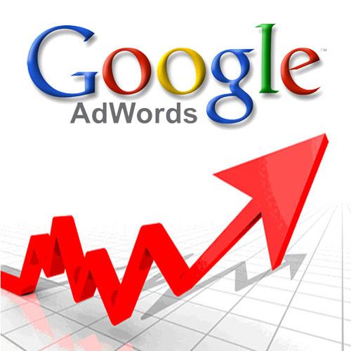 Tâm Nghĩa tối ưu giá trị gia tăng Miễn Phí của Google Adwords