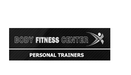Body Fitness center