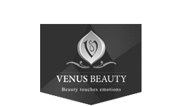 Venus Beauty Luxury