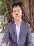 Trịnh Văn Dũng