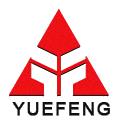 Nguyễn Mạnh Dương